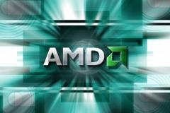 1250275105_AMD_800_Green