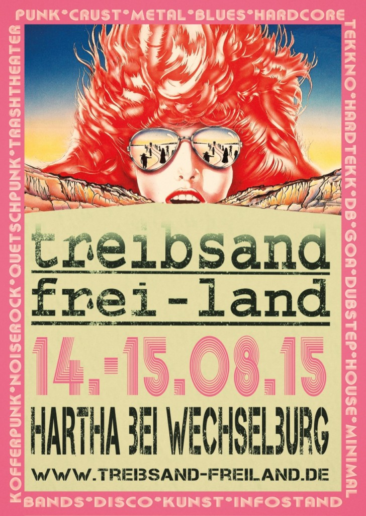 Treibsand15_flyer_web